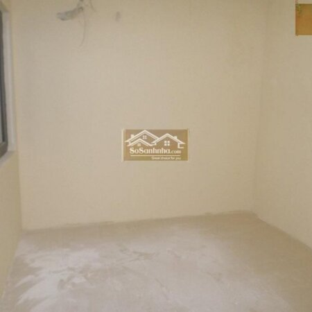 Cho Thuê Căn Hộ @Home 987 Tam Trinhdiện Tích56M2, 2 Phòng Ngủ 2 Vệ Sinh Có Tủ Bếp Giá 5 Triệu/Th- Ảnh 4