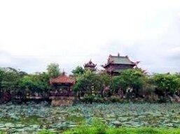 """Khu đô thị Cẩm Văn, An Nhơn – """"CẦN"""" và """"ĐỦ"""" cho nhà đầu tư BĐS chuyên nghiệp- Ảnh 2"""