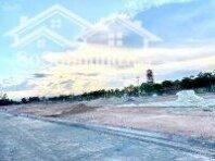 """Khu đô thị Cẩm Văn, An Nhơn – """"CẦN"""" và """"ĐỦ"""" cho nhà đầu tư BĐS chuyên nghiệp- Ảnh 5"""