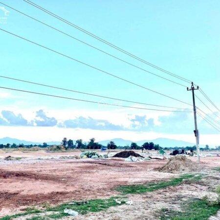 """Khu đô thị Cẩm Văn, An Nhơn – """"CẦN"""" và """"ĐỦ"""" cho nhà đầu tư BĐS chuyên nghiệp- Ảnh 6"""