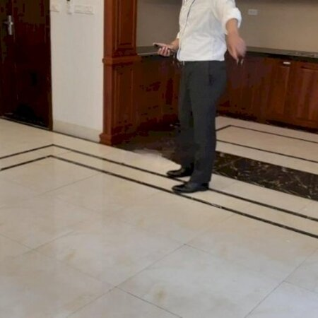 Cho Thuê Nhà Mới Xây Tạikhu Đô Thịđại Kim, Nguyễn Xiển, 80M2 * 4, 5 Tầng Thang Máy, 27 Triệu/Tháng- Ảnh 1