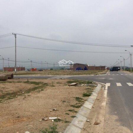 Bán Lô Đất Biệt Thự Quảng Phong, Tx Ba Đồn, Quảng Bình- Ảnh 1