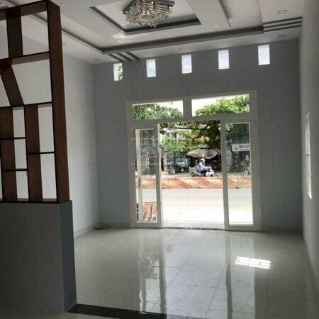 Bán Nhà Mặt Tiền Huỳnh Tấn Phát, Xã Phú Xuân 3.8 Tỷ- Ảnh 3