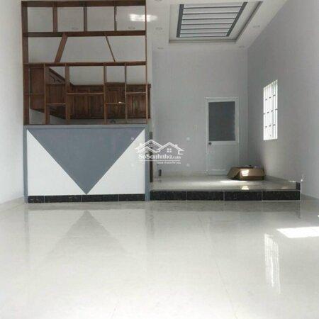 Bán Nhà Mặt Tiền Huỳnh Tấn Phát, Xã Phú Xuân 3.8 Tỷ- Ảnh 2