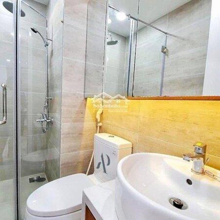 Căn Hộ 2 Phòng Ngủfull Nội Thất 69.3M2 Giá Tốt Tại Phú Nhuận- Ảnh 5
