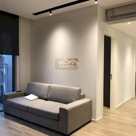 Cho Thuê Căn Hộ Palm Heights 105M2 3 Phòng Ngủtầng 18 Full Nt Xịn View Thoáng Mát, Liên Hệ: 0901372799- Ảnh 8