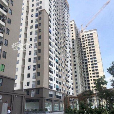Chung Cư Xuân Mai Tower Thanh Hóa 62M² 2Pn- Ảnh 1