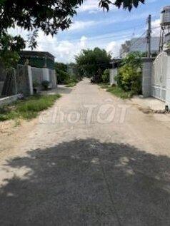 Bán Gấp Đất 12X55M Hẻm 10M Nguyễn Văn Rốp Tây Ninh- Ảnh 2