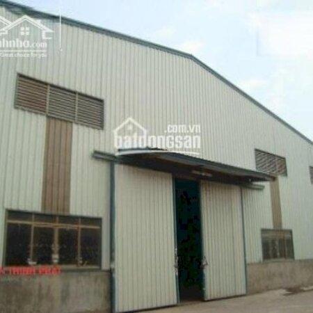 Bđs Điền Thịnh Phát Chuyên Bán Kho - Xưởng (Giá Rẻ) Quận Bình Tân, Liên Hệ: 0938.807.368 Mr Điền- Ảnh 1
