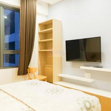 Cho Thuê Ch Masteri Thảo Điền, Q2, 1 Phòng Ngủ 50M2, Full Nội Thất, Nhà Đẹp, Giá Chỉ 13 Tr/ Liên Hệ: 0945955249- Ảnh 5