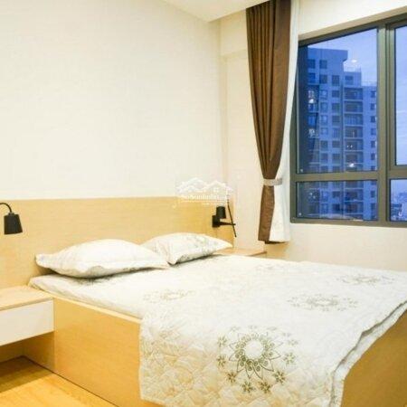 Cho Thuê Ch Masteri Thảo Điền, Q2, 1 Phòng Ngủ 50M2, Full Nội Thất, Nhà Đẹp, Giá Chỉ 13 Tr/ Liên Hệ: 0945955249- Ảnh 6