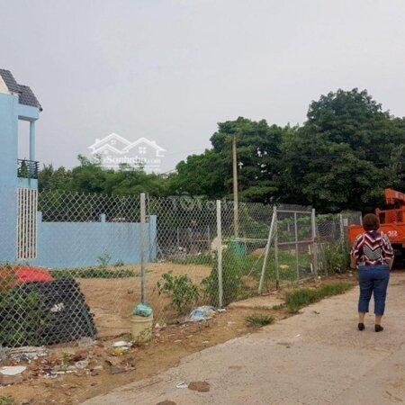 Đất Sổ Đỏ 140M2 Huỳnh Thị Mài Hóc Môn- Ảnh 1