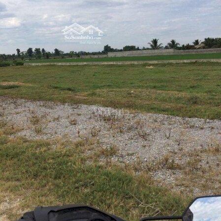 Đất Đẹp Xuân Phong - Huyện Thọ Xuân 175M²- Ảnh 5