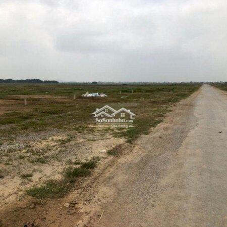 Đất Đẹp Xuân Phong - Huyện Thọ Xuân 175M²- Ảnh 9