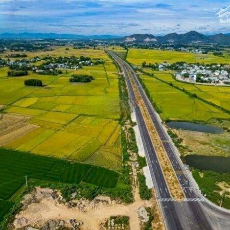 Kỳ Co Gateway Siêu Dự Án Đất Nền Ven Biển Quy Nhơn, Bình Định- Ảnh 2