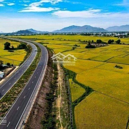 Kỳ Co Gateway Siêu Dự Án Đất Nền Ven Biển Quy Nhơn, Bình Định- Ảnh 4