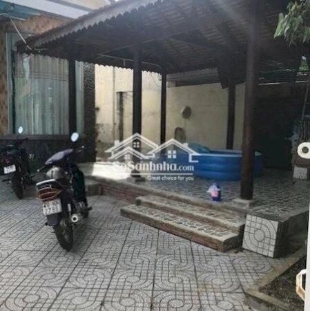 Nhà Bán Hẻm 05 Nguyễn Văn Rốp Phường 4 Tây Ninh- Ảnh 3