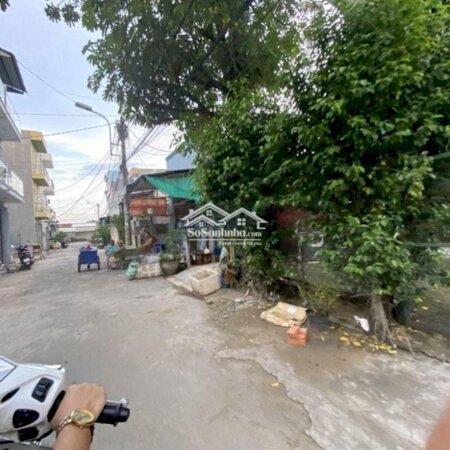 Cần Bán 1300M2 Đất Thổ Cư Hẻm Xe Hơi Lê Văn Lương- Ảnh 2