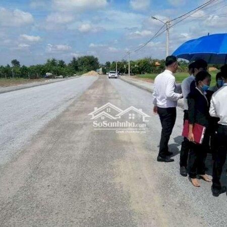 Đất Dự Ánkhu Đô Thị& Du Lịch Sinh Thái Salatown 6- Ảnh 2