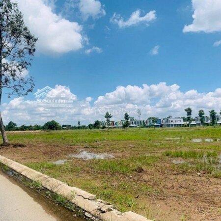 Đất Nền Đường Quốc Lộ 1A- Ảnh 2