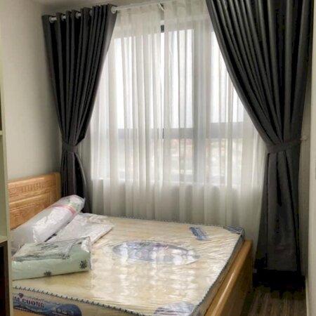 cho thuê căn hộ bICONSI tower phú lợi , thủ dầu một,Bình dương, có 2 phòng ngủ giá hót 12tr/tháng, đầy đủ nội thất cao cấp mới đẹp- Ảnh 3