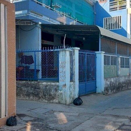 Gấp gấp...Bán nhà 3 mt phường Thống Nhất,Biên Hòa. 196m,sr thổ cư.Giá chỉ 5 tỷ.- Ảnh 1