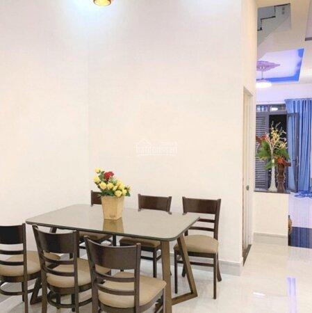 Bán Nhà Mới Tinh Hẻm Xe Hơi Tận Nhà Trần Văn Quang, Phường 10, Tân Bình, Id133603- Ảnh 4