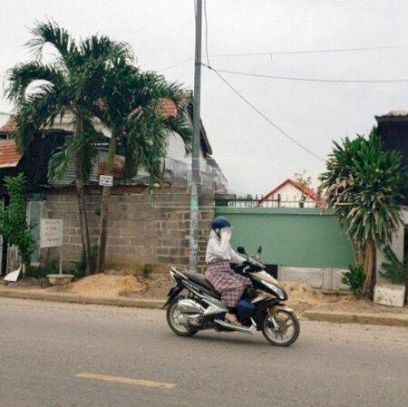 Bán Đất Trung Tâm Thị Trấn Diên Khánh, Mặt Tiền Tỉnh Lộ 8, Giá Mùa Covit, Full Thổ Cư, Đường 20M- Ảnh 3