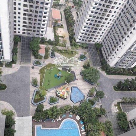 Căn Hộ 114M2 Vuông Vắn Hướng Mát Dự Án Goldmark City Thanh Toán 1 Tỷ (30%) Nhận Nhà- Ảnh 4