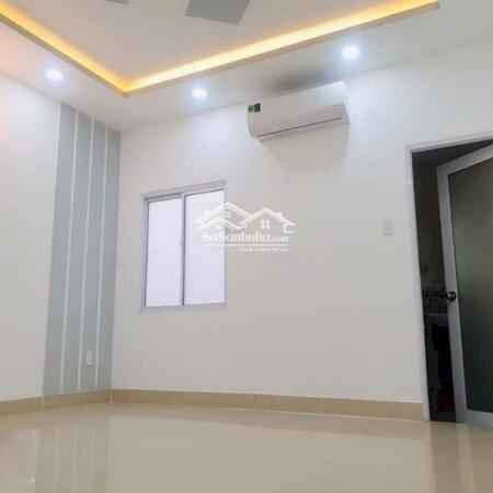Nhà Mới 89M2 1 Trệt 2 Lầu, Có 4 Phòng Ngủ, Phú Nhuận- Ảnh 8
