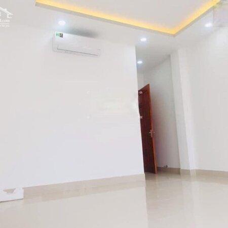 Nhà Mới 89M2 1 Trệt 2 Lầu, Có 4 Phòng Ngủ, Phú Nhuận- Ảnh 7