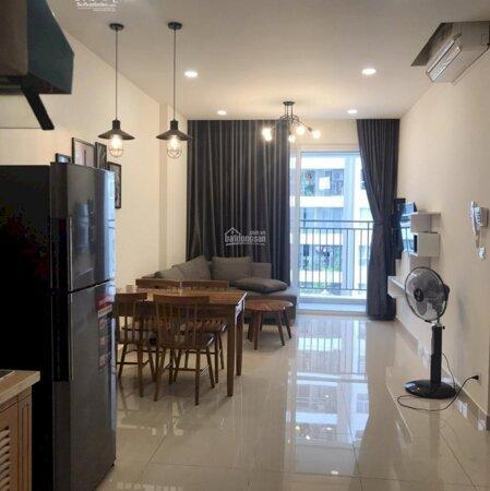 Cc Golden Mansion 2 Phòng Ngủ76M2 Full Nội Thất - 14 Triệu/Tháng - Tầng Đẹp View Xịn Q. Phú Nhuận- Ảnh 3
