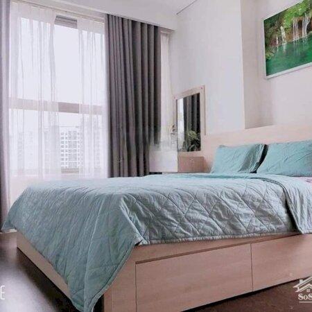 Bán Căn Hộ Kingston Residence Phú Nhuận, 81M2, 2 Phòng Ngủ Hđmb, Nhà Thô, Giá Bán 4.3 Tỷ, Công 0903 833 234- Ảnh 4