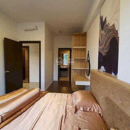 Cho Thuê Căn Hộ Sunrise Riverside, 2 Phòng Ngủ 2 Vệ Sinh Nt Full 12 Triệu/Tháng, Liên Hệ: 0907.393.256- Ảnh 3
