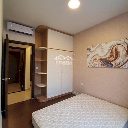 Cho Thuê Căn Hộ Sunrise Riverside, 2 Phòng Ngủ 2 Vệ Sinh Nt Full 12 Triệu/Tháng, Liên Hệ: 0907.393.256- Ảnh 8