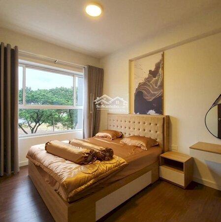 Cho Thuê Căn Hộ Sunrise Riverside, 2 Phòng Ngủ 2 Vệ Sinh Nt Full 12 Triệu/Tháng, Liên Hệ: 0907.393.256- Ảnh 2