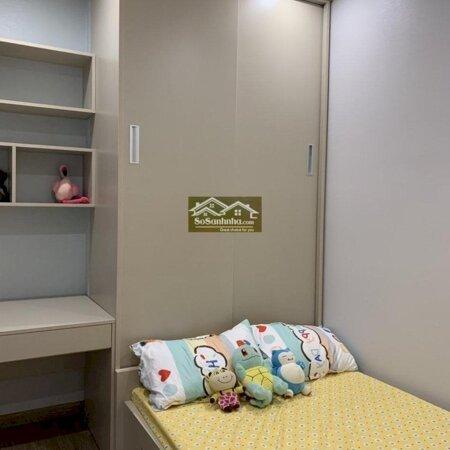 Bán Cắt Lỗ Căn 2 Phòng Ngủ+ 1 Hướng Đông Nam Siêu Mát Giá Bán 1.8 Tỷ Bao Phí - Vinhomes Ocean Park- Ảnh 4