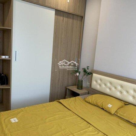 Bán Cắt Lỗ Căn 2 Phòng Ngủ+ 1 Hướng Đông Nam Siêu Mát Giá Bán 1.8 Tỷ Bao Phí - Vinhomes Ocean Park- Ảnh 2