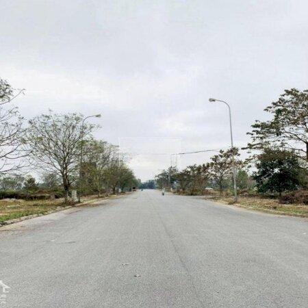 Lô Biệt Thự 185M2 Đường Mạc Đăng Doanh Rộng 68M- Ảnh 5