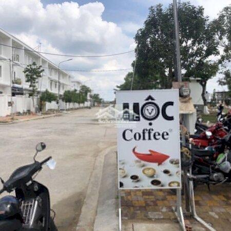 Văn Phòng Thành Phố Bến Tre Tạikhu Đô Thịhưng Phú- Ảnh 1
