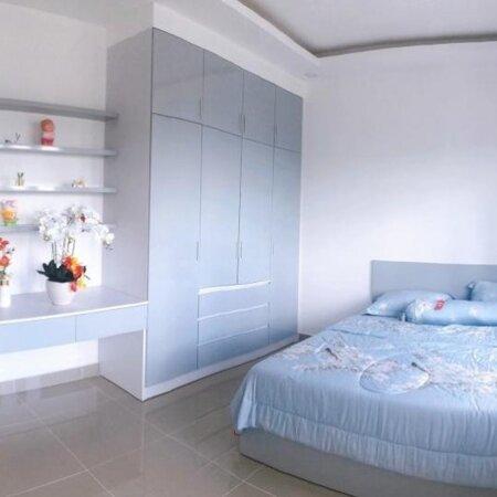 Sang nhà mới đầy đủ nội thất, 3 phòng ngủ 2 WC, sổ hồng- Ảnh 4