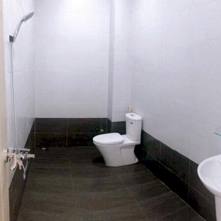 Sang nhà mới đầy đủ nội thất, 3 phòng ngủ 2 WC, sổ hồng- Ảnh 3