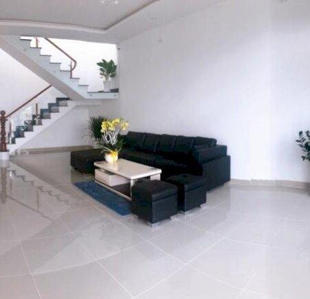 Sang nhà mới đầy đủ nội thất, 3 phòng ngủ 2 WC, sổ hồng- Ảnh 5