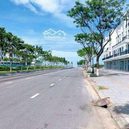 Bán Biệt Thự 4 Tầng Liền Kề Nguyễn Sinh Sắc- Ảnh 3