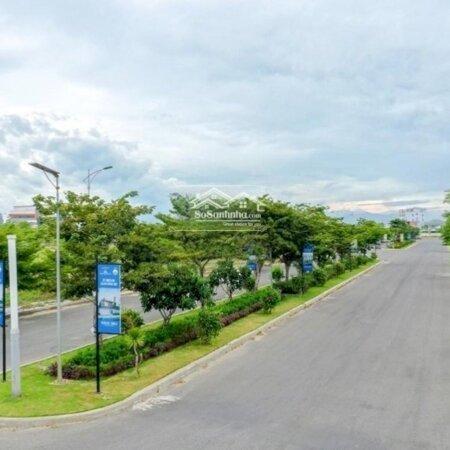 Bán Đất Khu Đô Thị Pandora, Đường Phan Văn Định, Q Liên Chiểu Đà Nẵng- Ảnh 2