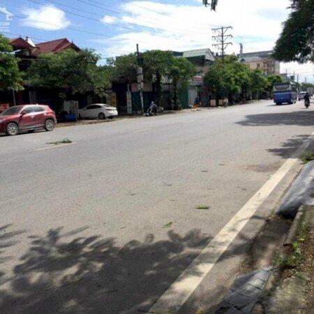Bán đất đường 5 phường hùng vương hồng bàng HP 281m- Ảnh 2