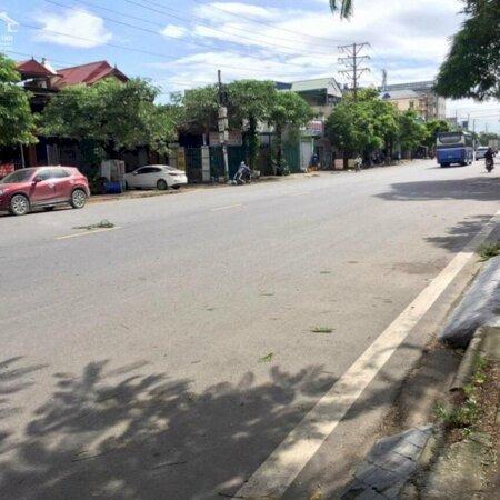 Bán đất đường 5 phường hùng vương hồng bàng HP 281m- Ảnh 3