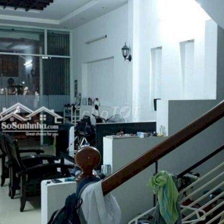 Bán Nhà Mới 3 Tầng Lê Thanh Nghị- Ảnh 2