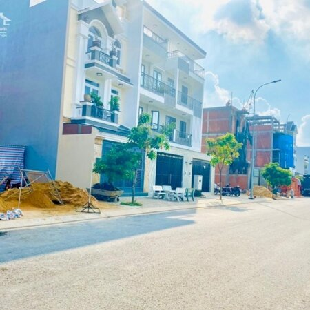 Ngộp ngân hàng bán nhanh 260m2 đất ở gần chợ, trường học, khu dân trí cao- Ảnh 5