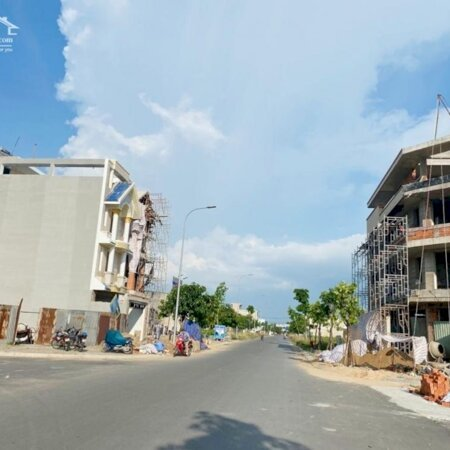 Ngộp ngân hàng bán nhanh 260m2 đất ở gần chợ, trường học, khu dân trí cao- Ảnh 7